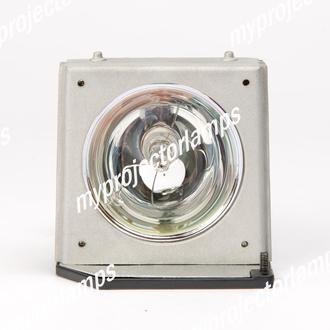 Acer BL-FP200C Projector Lamp with Module