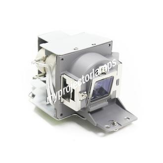 Acer MC.JM911.001 Prosjektørlampe med modul