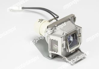 Acer X1230PK Projector Lamp with Module