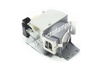 Acer EC.JBJ00.001 Projector Lamp with Module
