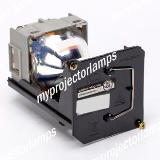 Boxlight Projector Write 2/W Projector Lamp with Module