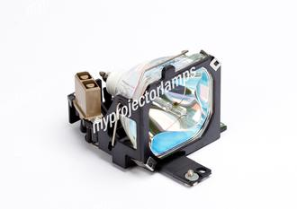 Epson Powerlite 7350 Projector Lamp with Module