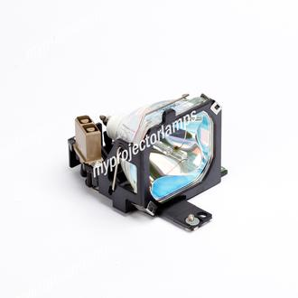 Ask Epson Powerlite 7300 Projector Lamp with Module