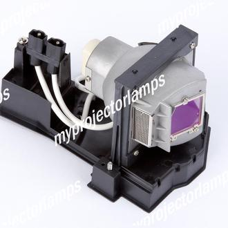 Ask SP-LAMP-041 Projector Lamp with Module