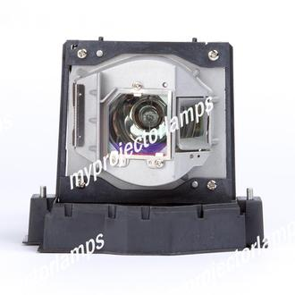 Infocus IN3188 Projector Lamp with Module