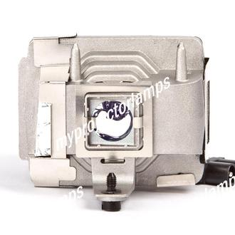 Infocus C185 Projector Lamp with Module