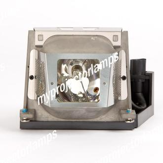 HP L2139A Lámpara para proyector