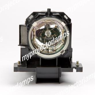 Infocus C500 Projector Lamp with Module
