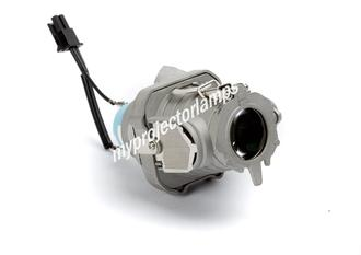 Toshiba TDP-P6J Projector Lamp with Module