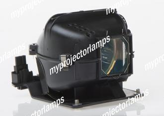 Infocus M2+ Projector Lamp with Module
