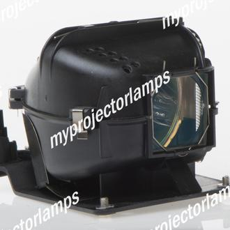Ask Infocus M2+ Projector Lamp with Module