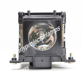 AV Vision 610-330-4564 Lámpara para proyector