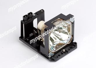 Avio MPLK-D2 Projector Lamp with Module