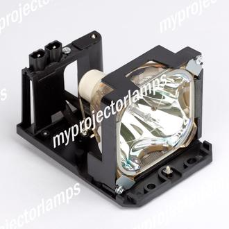 Avio MPLK-D2 Projector Lamp with Module