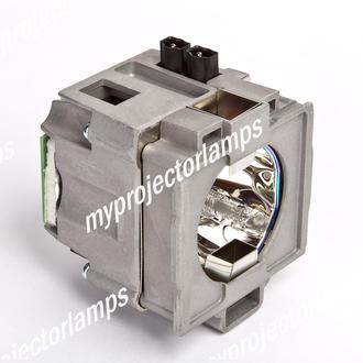 High End Systems R9861030 Projector Lamp with Module