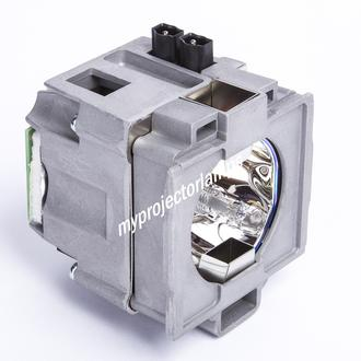 Barco R9861050 Bare Projector Lamp