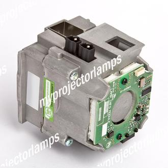 Barco R9861050 Projector Lamp with Module