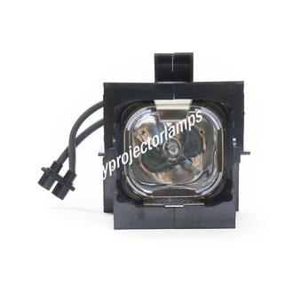 Genuine Original Replacement bulb//lamp inside with Housing for BOXLIGHT PRO7500DP Projector OSRAM Inside IET Lamps