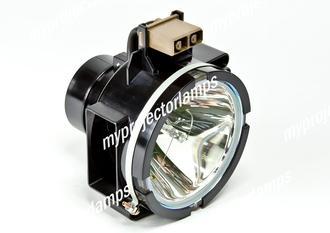 Barco OverView CDG67-DL Projektorlampen mit Modul