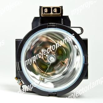 Barco OV-713 Projektorlampen mit Modul