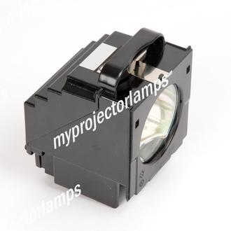 Barco R764741 Projector Lamp with Module