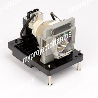 Barco R9801087 Projector Lamp with Module