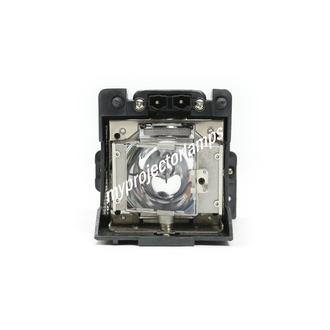 Barco R9832752 Projector Lamp with Module