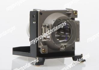 Toshiba TDP-MT500 Projector Lamp with Module