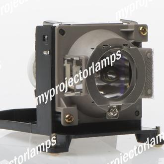 LG BenQ 60.J3416.CG1 Projector Lamp with Module