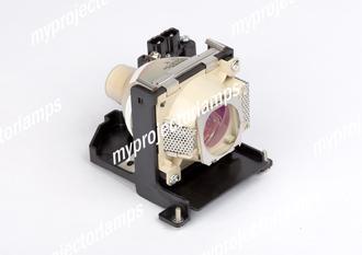 BenQ 60.J3503.CB1 Lámpara para proyector