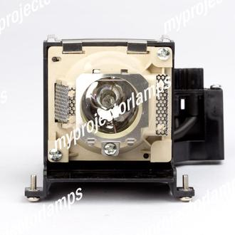 HP VP6100 Lámpara para proyector