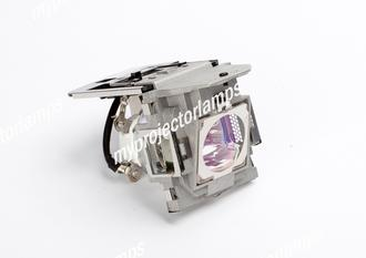 BenQ 9E.0CG03.001 Projector Lamp with Module
