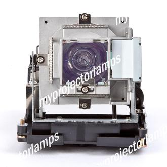 BenQ 5J.J8805.001 Projector Lamp with Module