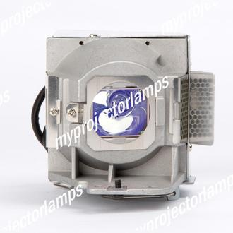 BenQ 5J.J7L05.001 Projector Lamp with Module
