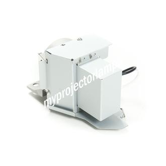 BenQ MS500+ Projector Lamp with Module