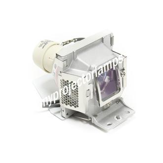 BenQ MP525P Projector Lamp with Module