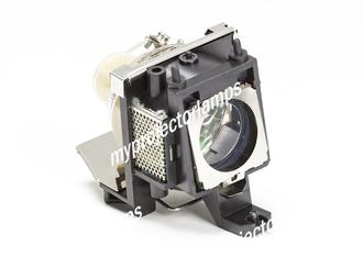 CS.5JJ0V.001 BenQ Projector Lamp Replacement Projector Lamp Assembly with Genuine Original Philips UHP Bulb inside.