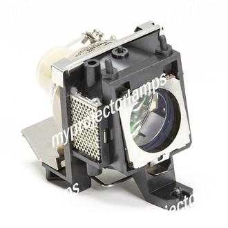 BenQ MP610 Projektorlampor med Modul MyProjectorLamps.euse
