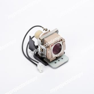 BenQ BenQ MP611 Projectorlamp met Module