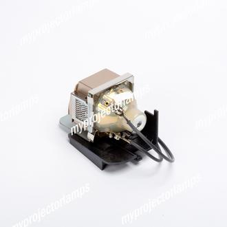 BenQ 5J.J2C01.001 プロジェクターランプユニット