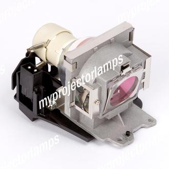 5J.06001.001 BenQ Projector Lamp Replacement Projector Lamp Assembly with Genuine Original Philips UHP Bulb Inside.