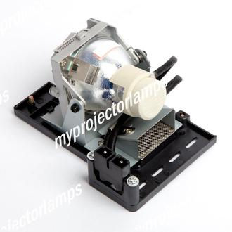 BenQ HP3325 Projector Lamp with Module