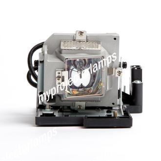 BenQ 5J.J0705.001 Projector Lamp with Module