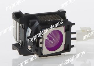 BenQ MP725P Lámpara para proyector