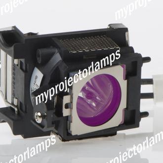 BenQ BenQ CS.5JJ2F.001 Lámpara para proyector