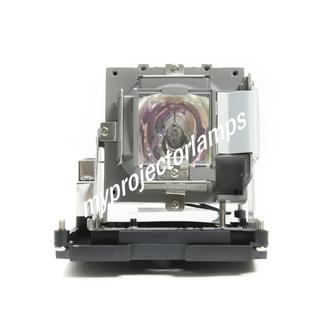 BenQ 5J.Y1B05.001 Projector Lamp with Module