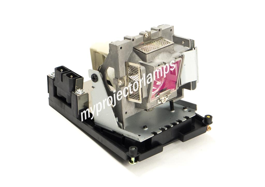 Philips Inside OEM 5J.J8E05.001 Replacement Lamp for BenQ Projector