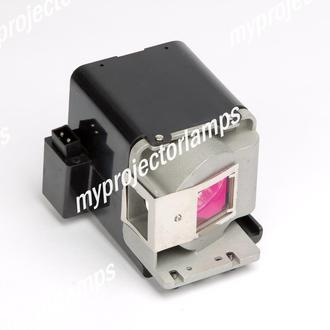 BenQ MP780ST Projector Lamp with Module