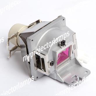 BenQ 5J.J8C05.002 Prosjektørlampe med modul