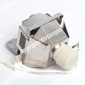 BenQ 5J.J9R05.001 Projector Lamp with Module